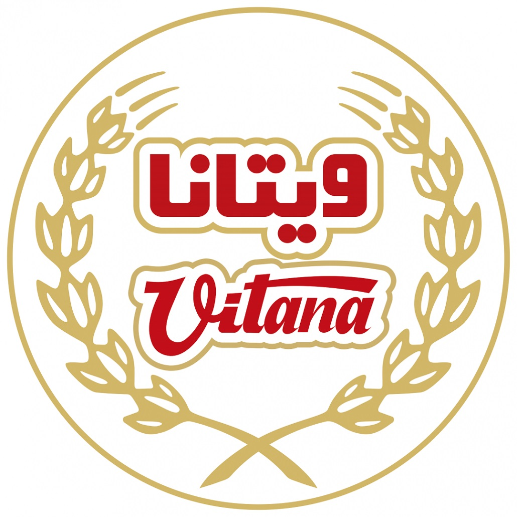ویتانا افزایش سرمایه را ثبت کرد