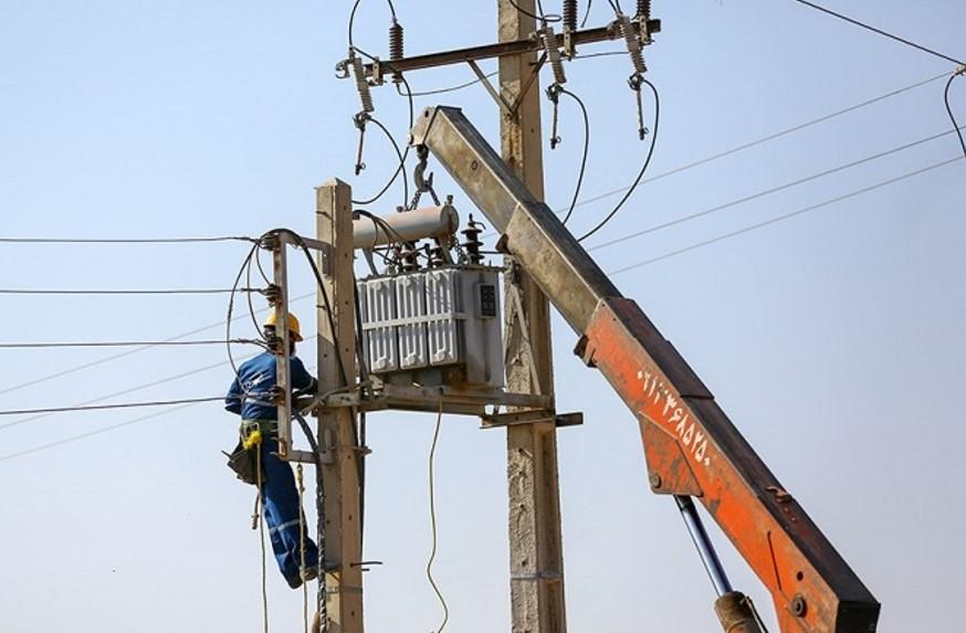 توافق با چادرملو برای احداث ۱۰۰۰ مگاوات برق