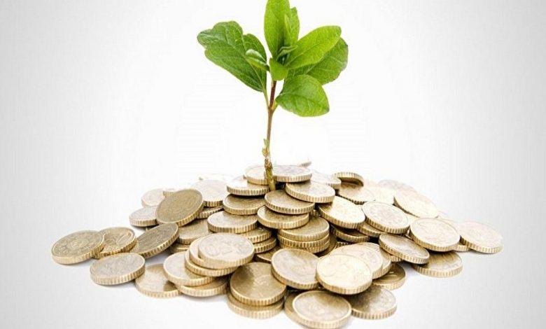 سهامداران در جریان عملکرد «سدبیر» باشند