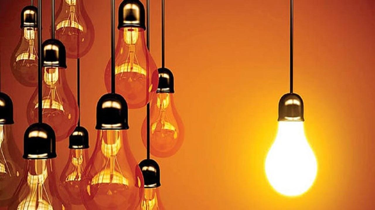 محدودیت مصرف برق ۳۶ کارخانه سیمان برداشته شد