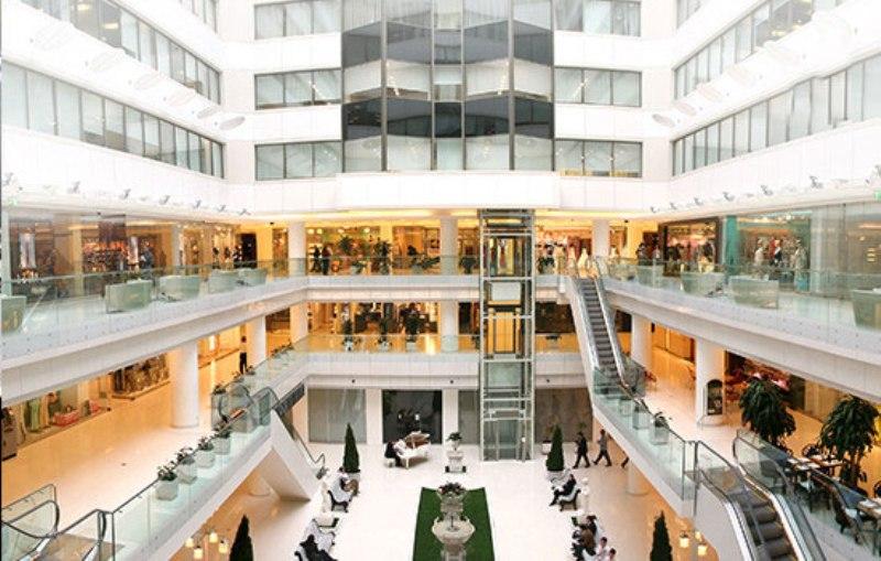 رکود مسکن سنگین تر است یا رکود تجاری؟