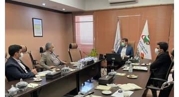 اعلام آمادگی دانشگاه الزهر ا(س) برای برگزاری ۴دوره MBA مالی جدید