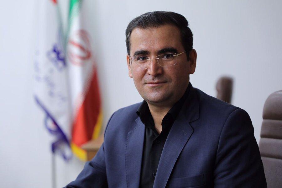 ۳۰ شرکت در صف ورود به بورس تهران