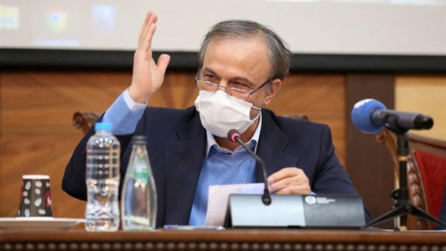 درخواست ۴۵٠٠ سهامدار در روزهای پایانی رزم حسینی
