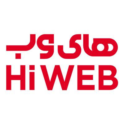توضیحات تکمیلی «های وب» در خصوص خرید ملک توسط زیر مجموعه