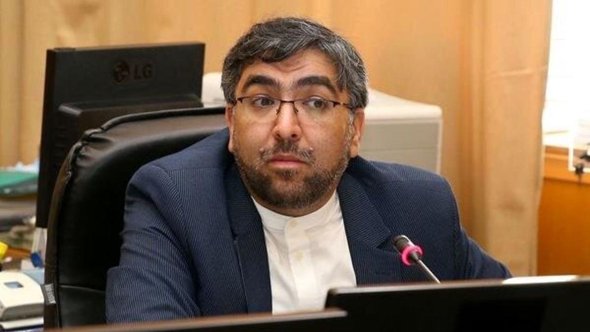 عضو کمیسیون امنیت ملی و سیاست خارجی مجلس: پس از رفع تحریم ها در مورد fatf تصمیم می گیریم