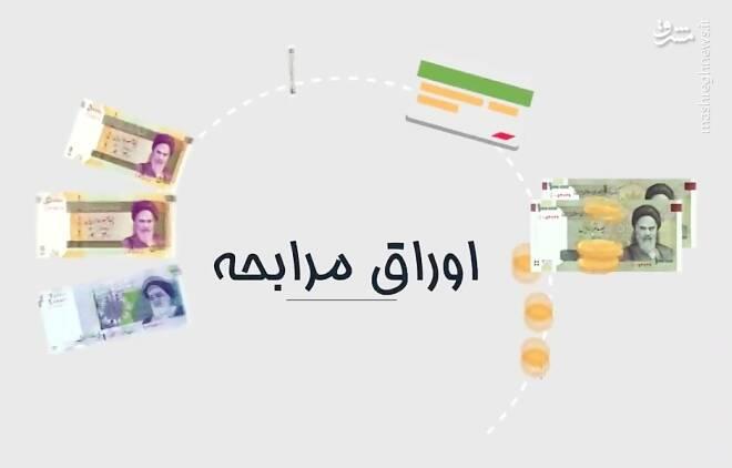اطلاعات تکمیلی در خصوص پذیره نویسی باقی مانده اوراق مرابحه در نماد های «اراد٨۶» و «اراد٨٧»