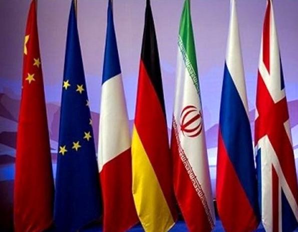 بلومبرگ: ممکن است مذاکرات احیای برجام تا ماه نوامبر از سر گرفته نشود