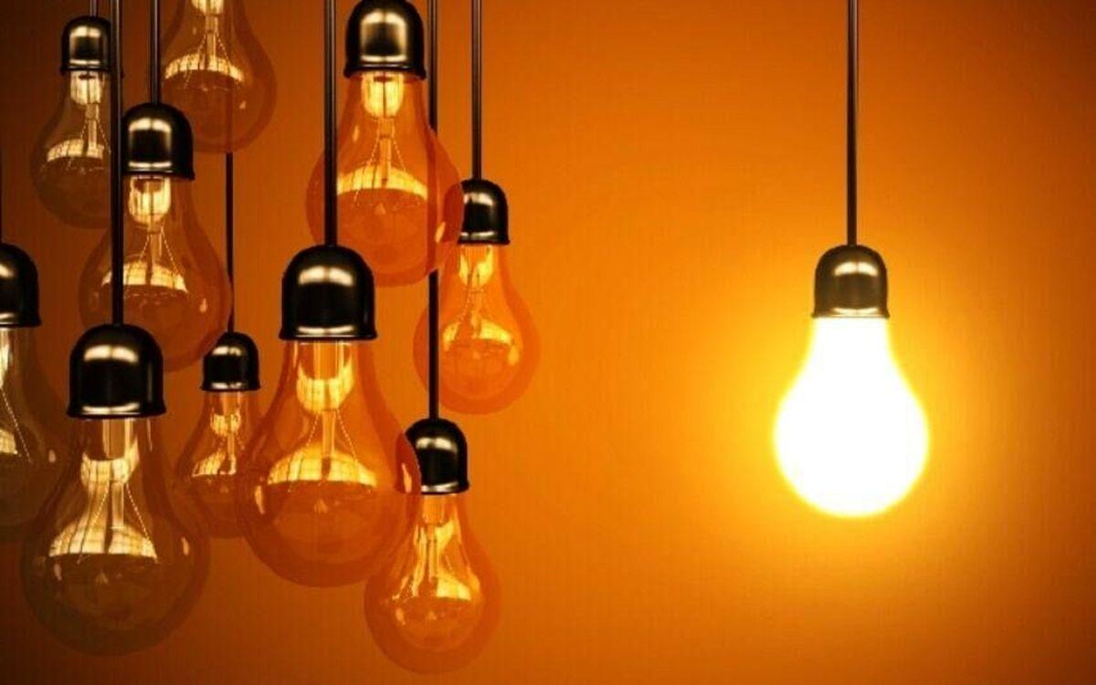 سخنگوی صنعت برق: تعرفه پرمصرفها برابر متوسط قیمت خرید تجدیدپذیرها محاسبه میشود
