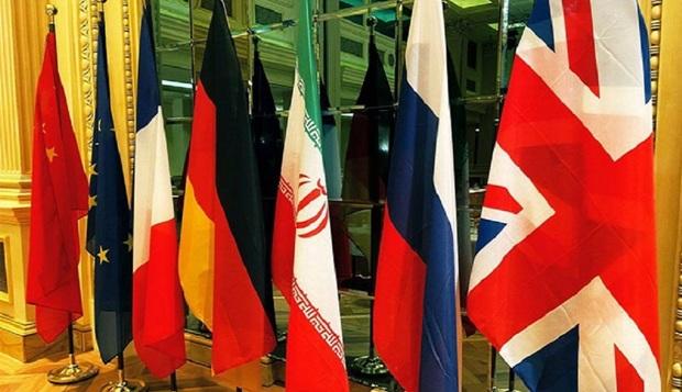 دیپلمات روس: از سخنان رئیسی پیداست، ایران آماده ازسرگیری مذاکرات وین است