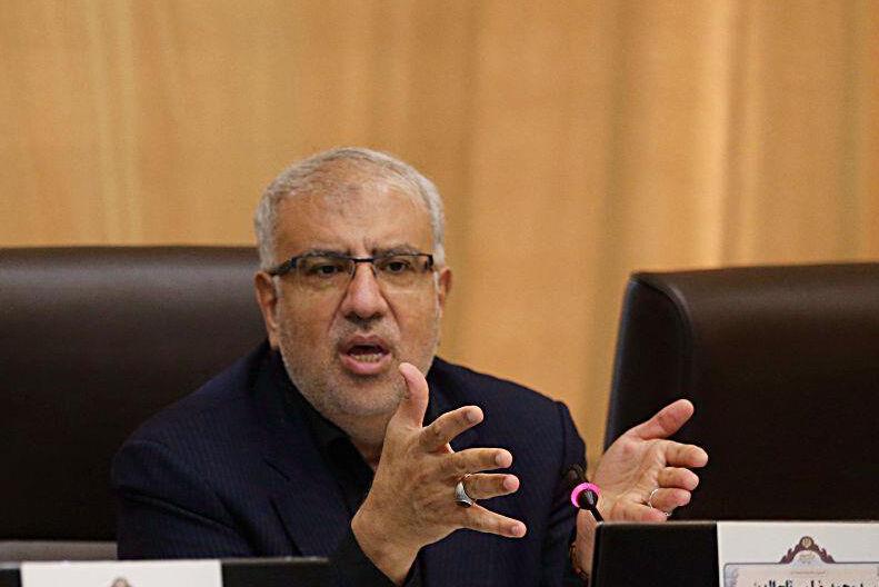 وزیر نفت: تامین سوخت زمستانی، اولویت مهم وزارت نفت است/ ظرفیت پالایشی کشور ٢.۵ برابر خواهد شد