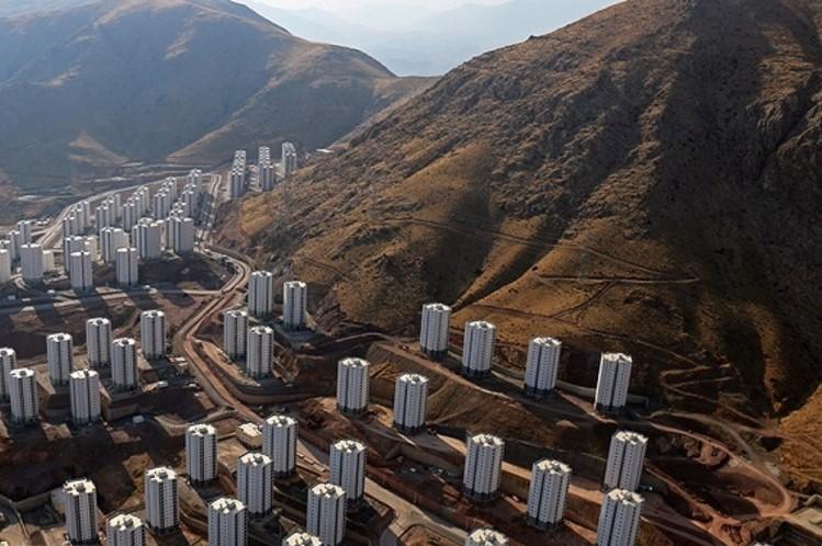 خیز دولت برای خانهدار کردن مستأجران؛ از راهاندازی سامانه ثبتنام تا تأمین زمین رایگان