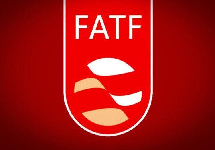 تصمیمگیری درباره FATF منوط به لغو تحریمهای ایران است
