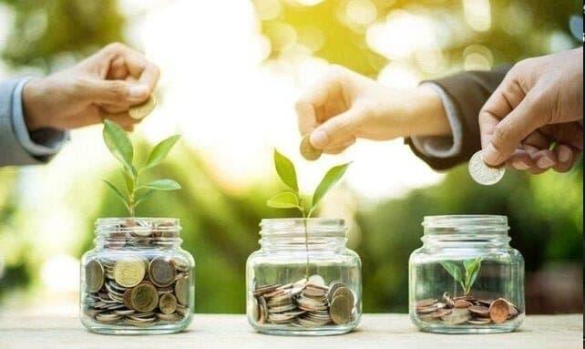 واحد های سرمایه گذاری صندوق سرمایه گذاری ثروت داریوش پذیره نویسی می شود