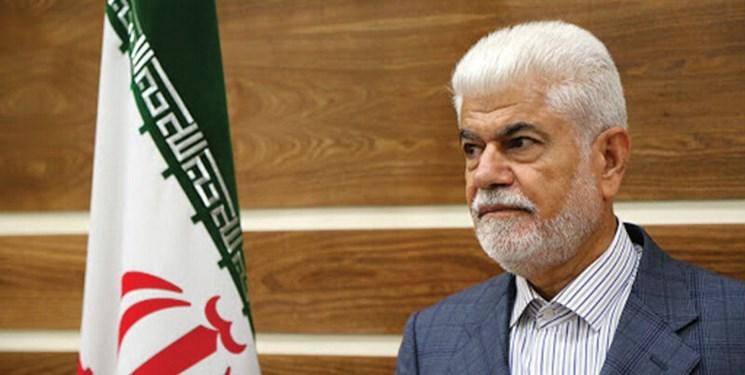 رئیس کمیسیون بهداشت مجلس: دنیا دید ایران توانایی تولید واکسن پیدا کرده است