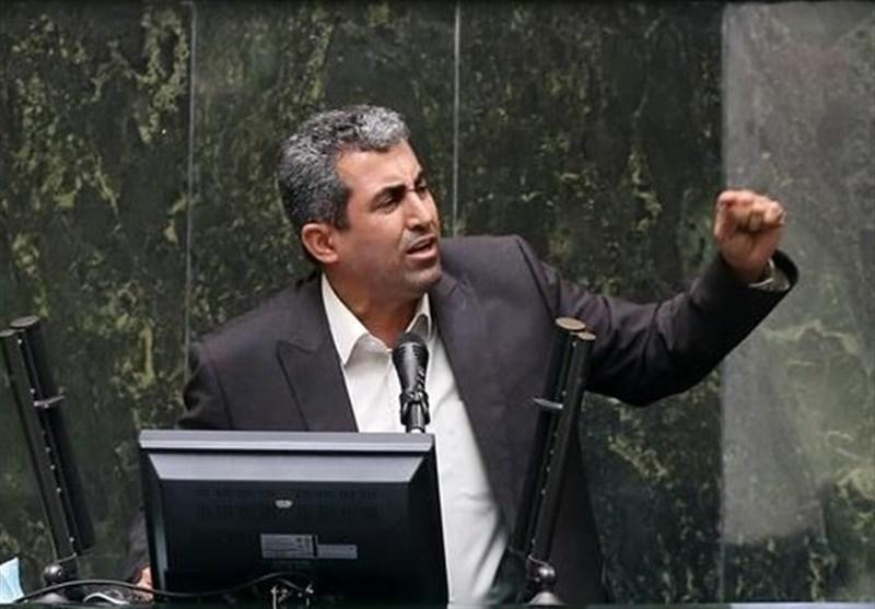 پورابراهیمی: دولت باید رئیس کل جدید بانک مرکزی را هرچه سریع تر معرفی کند