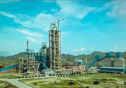مدیرعامل شرکت سیمان مند دشتی اعلام کرد؛ تاثیر مهم بورس کالا در شفافسازی صنعت و بازار سیمان