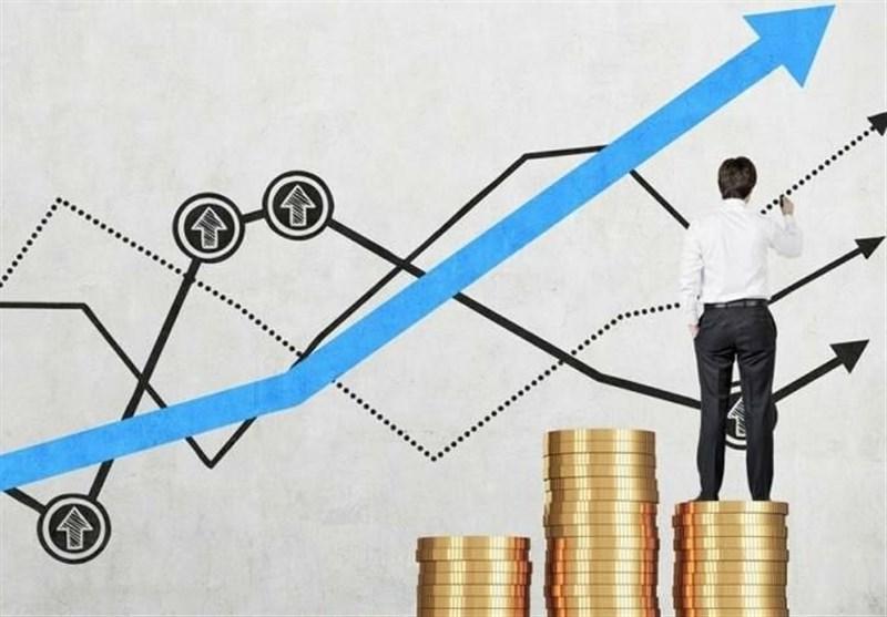 صندوق سرمایه گذاری سپهر سودمند سینا بازارگردانی می شود