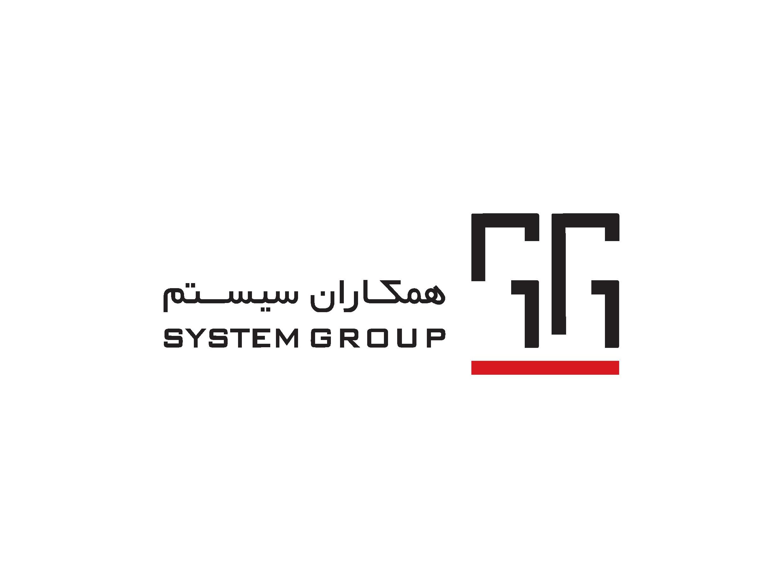 «سیستم» و افشای جزئیات املاک و مستغلات