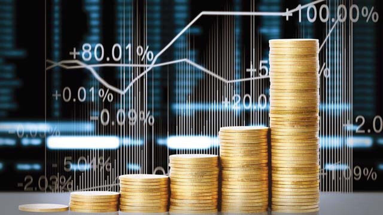 افزایش سود «واعتبار» به دست حسابرس