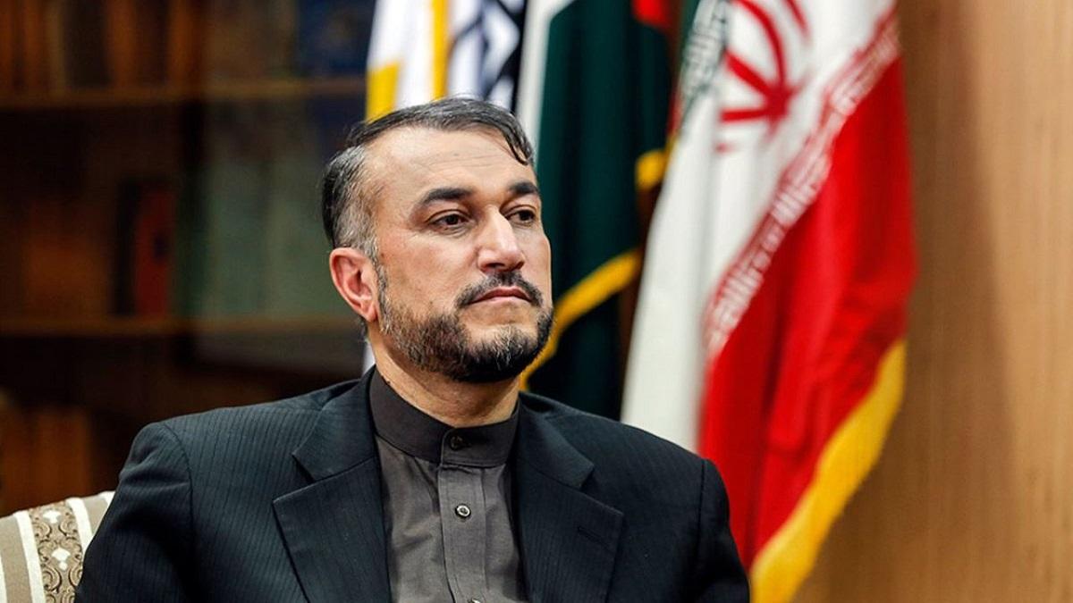 وزیر امور خارجه: دولت جدید مذاکرات را از سر خواهد گرفت