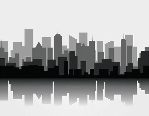 می دانید «وملی» چقدر زمین و ساختمان دارد؟