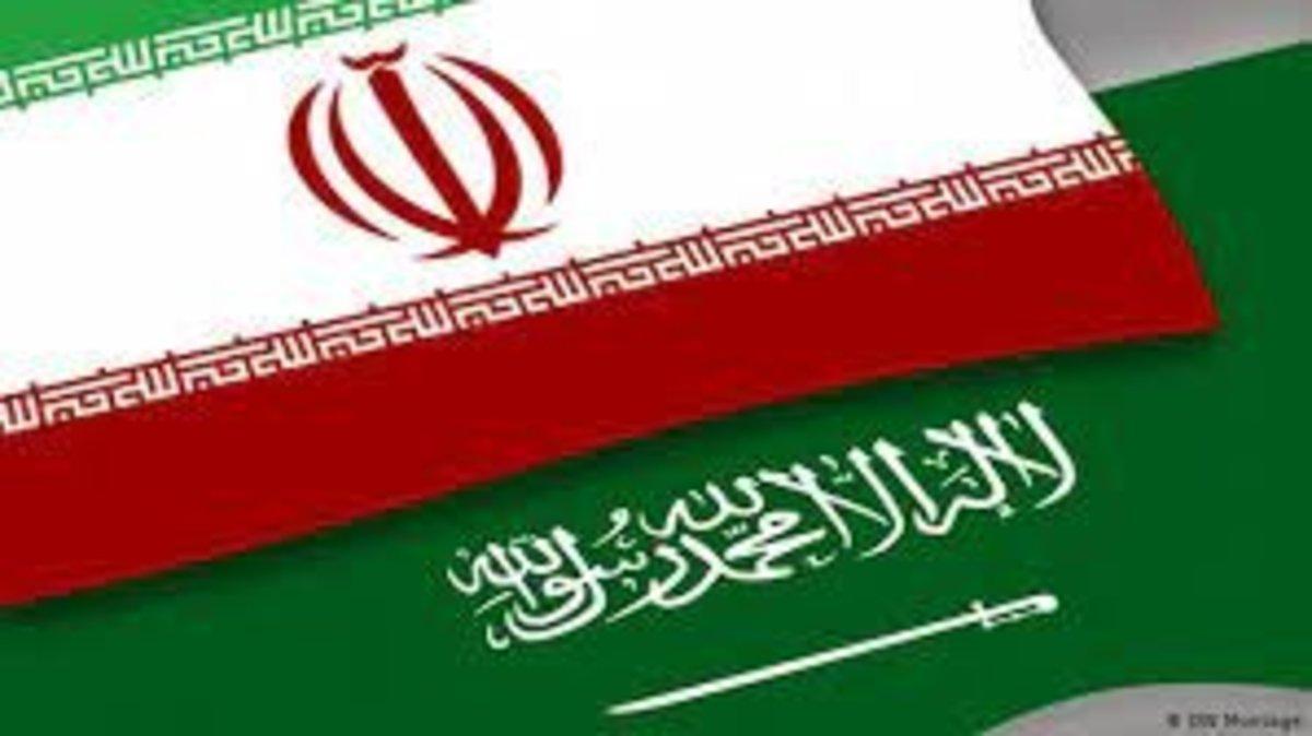 آسوشیتدپرس: ایران و عربستان دور جدیدی از مذاکرات را آغاز کرده اند