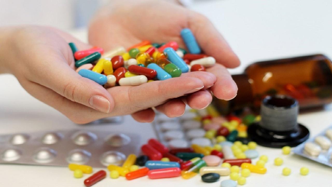 البرز دارو از معامله با اشخاص وابسته خبر داد