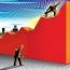 تغییرات در بازدهی صندوق ها