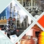 بازارهای فولادی تحت فشار عرضه