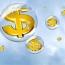 نگاهی به وضعیت بازدهی صندوق های با درآمد ثابت