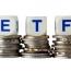 صندوق های قابل معامله را بهتر بشناسید