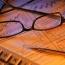 انواع صندوقهای سرمایهگذاری در اوراق بهادار را بشناسیم