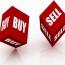 توصیه به سرمایه گذاری در صندوق ها