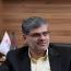 بانکداری سرمایه گذاری در ایران پس از گشایش در تحریم ها