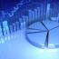 سهام بنیادی در یک نگاه