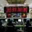 بررسی وضعیت سهام پرپتانسیل بازار