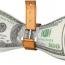 چرا بازار سهام دلاری را نمی خرد؛ دلار بازهم می ریزد...؟