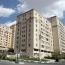 رتبه بندی منطقه ای قیمت مسکن در تهران