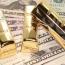 ریزش قابل اعتنا و دسته جمعی دلار و سکه