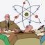 بازار با مذاکرات هسته ای به کجا می رود؟