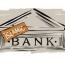 خیز صنعت بانکداری در راه است