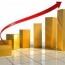 بازار ارز و سکه باید نگران متغیرهای پولی باشد؟