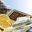 شکستن مرز ٣١٠٠ تومانی دلار مهمترین توفیق هفتگی بازار ارز