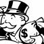 چه کسانی مالیات پرداخت می کنند؟
