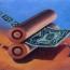 چه صندوق هایی به سرمایه گذاران خود سود رساندند؟