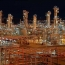 متانول پس از سقوط نفت