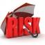 مطلوبیت ریسک (پارت اول)