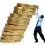 صندوق ها در هفته سخت بازار چه کردند...؟