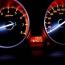 خودروسازان آماده باشند! زمان حرکت نزدیک است!